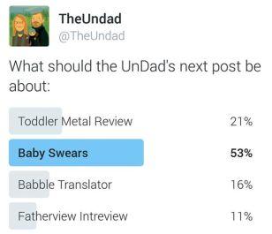babyswears