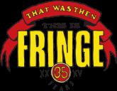 fringe2016-e1469120831297