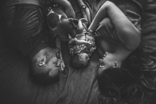 ryan and kari @nicoleashley photography