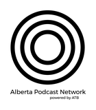 alberta-podcast-network-logo-black-2