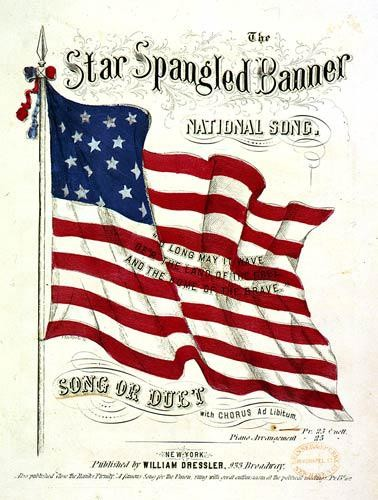 FLGIMGS1000000491_-00_Star-Spangled-Banner-Picture-Downloadable-Image_3